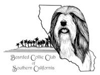 About the Bearded Collie Club of Southern California